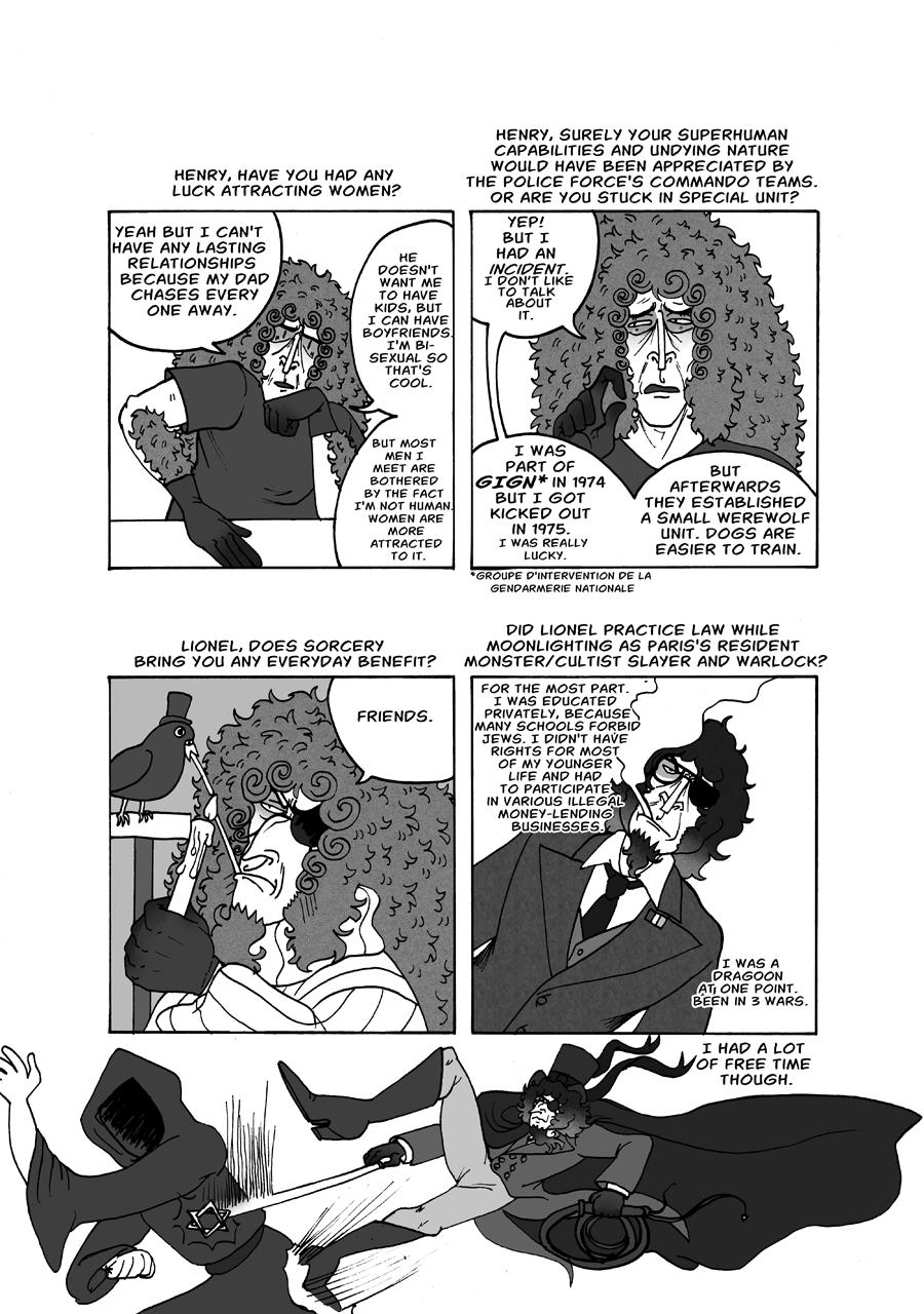 Q&A pg 2